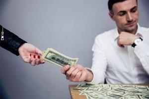 Witholding Taxes